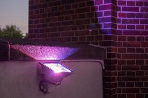 beleuchtung-bismarckturm