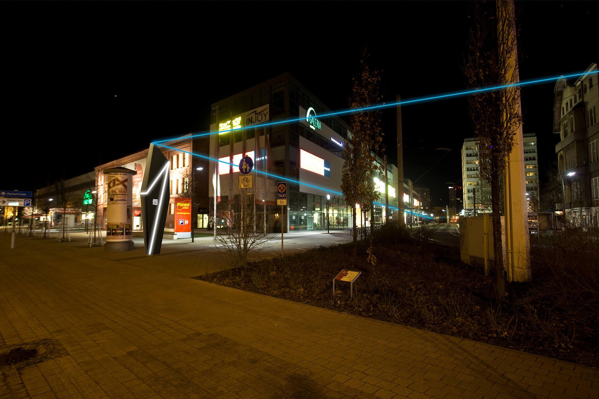 Entwurf-Laserguide-fuer-die-stadt-cottbus (1)