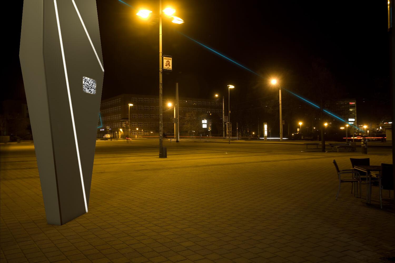 Entwurf-Laserguide-fuer-die-stadt-cottbus (5)