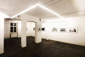 Referenz-bild-Lichtkonzept-Galerie-Haus-23
