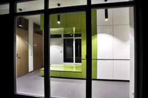 Referenz-Bild-Lichtkonzept Haus Füssel