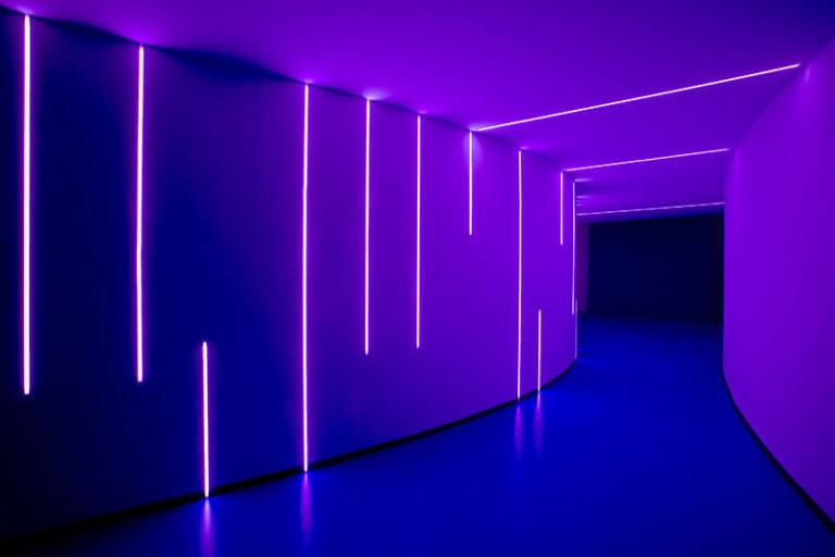 lichtkonzept-architekturbuero