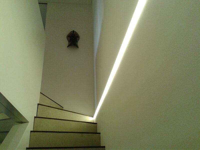 Haus Taraben Radebeul