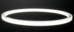 News-Beitag-LED-Hängeleuchte-TheO goes-TV