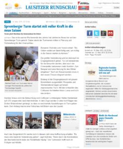 Presse-Newsbeitrag-LED-Umrüstung-Spremberger-Turm