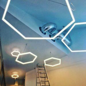 thex-hexagon-leuchte-led-designer-leuchte