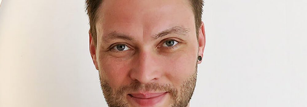 Stefan Porträt-Bild-Head Shot-Foto