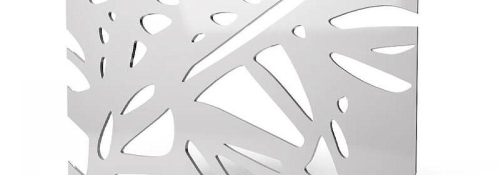 News-Winterblues-Designer-Wandleuchte-auf LED-Basis